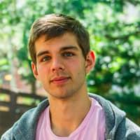 Sam Betesh - Influencer Marketing Manager @ Hush